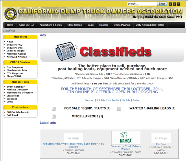 classified_1