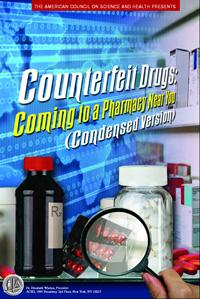 20060823_drug_cover