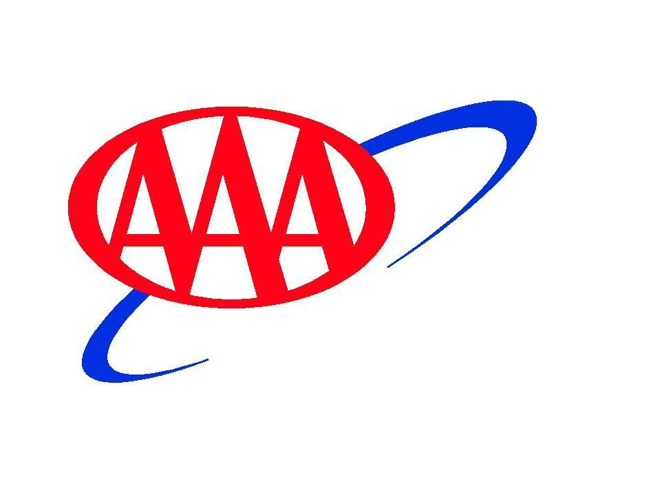AAA_General_Logo