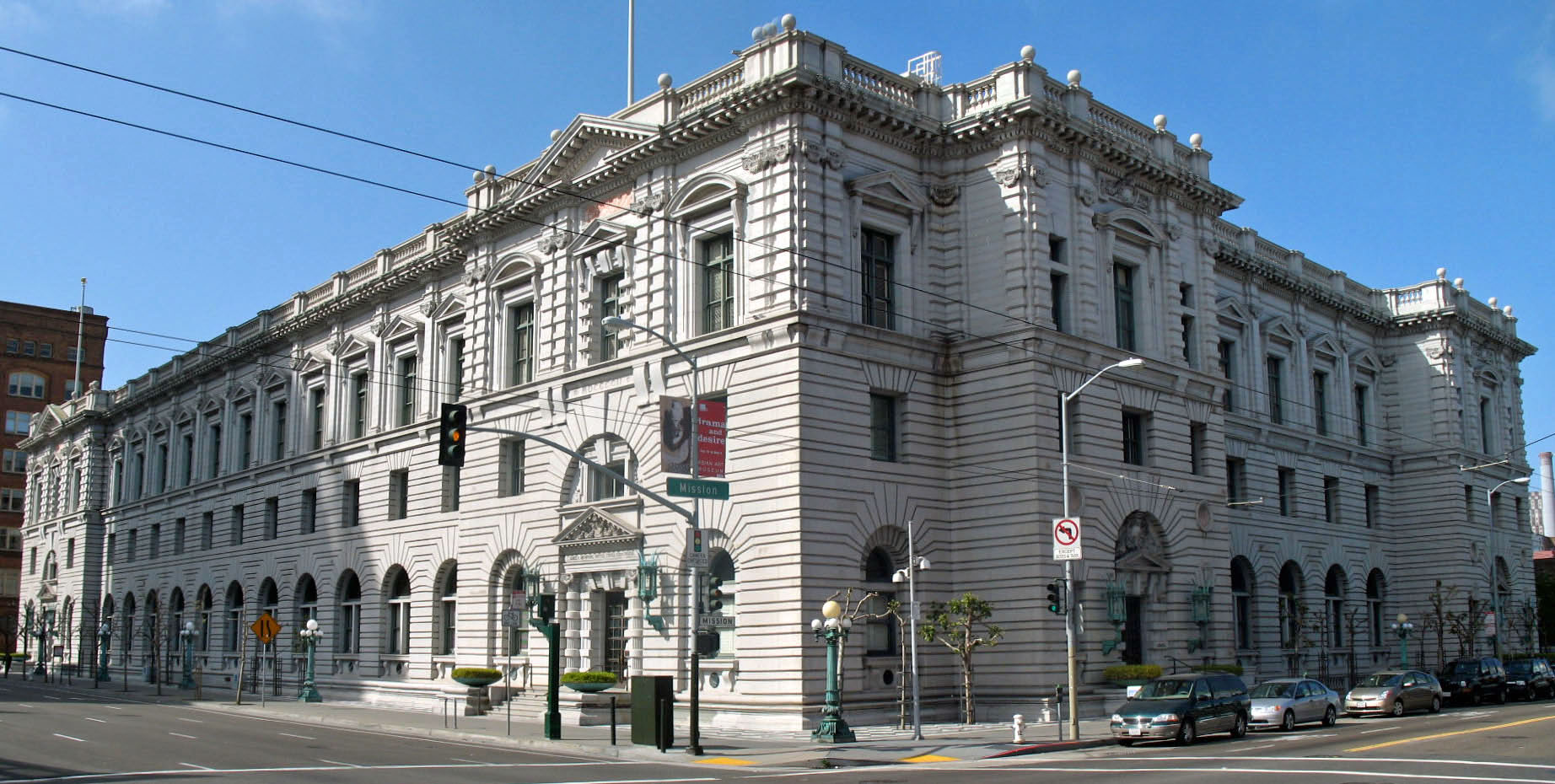 U_S__Post_Office__Courthouse_San_Francisco