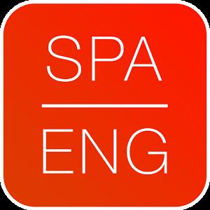 spa-eng