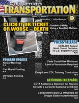 Cover_03_15