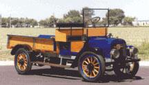 1917meno