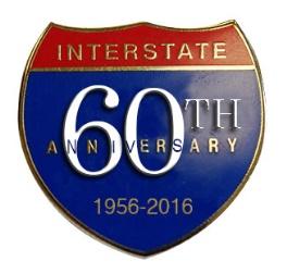 60thinterstate