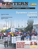 WTN COVER SEP/OCT 2018